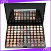 2011 fashion 88 Piece color Eyeshadow Matel Palette wholesale price