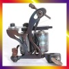 2011 new hot sell tattoo gun, micky tattoo gun