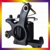 2011 new hot sell tattoo gun, tattoo gun