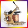 2011 new hot sell tattoo gun, tattoo machine