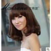 2011 newest and hotsale full lace human hair wig