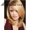 2011 newest and hotsale human hair lace wig