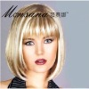 2011 newest short bob human hair wig