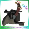2011 tattoo machine&tattoo gun for shader