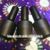 2011 the latest techinc polish gel