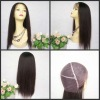 2011 top HOT sales silky straight full lace wigs