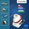2012 32Khz Cavitation RF Skin Care Equipment