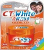 2012 CT-White home teeth whitening and Mothproof tooth Dentifrice for children with decay teeth
