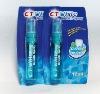 2012 CT-white brand fresh lemon anti bacterial spray, breath freshener