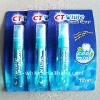 2012 CT-white cool mint Breath Spray oral spray