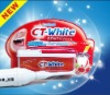 2012 CT-white dental teeth whitener for mouthwash
