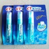 2012 CT-white dental water spray,mouth spray, for night breath