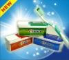 2012 CT-white home use teeth whitening dental tooth powder