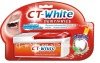 2012 CT-white teeth whitener for tobacco stains