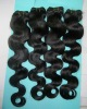 2012 HOT sales new good quality remy virgin brazilian hair