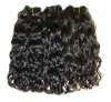 2012 Hot sale hair,top quality hair ,100% brazilian virgin remy hair extension,hair weft