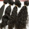 2012 Hotselling Deluxe Virgin Brazilian Hair