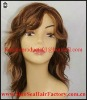 2012 Natural Wave 16 Inch full lace wig