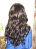 2012 fashion full lace wigs