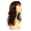 2012 fashion hair wigs