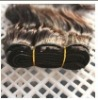 2012 hot best quality Virgin remy peruvian hair extension