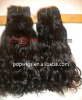 2012 style human wefts