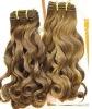 2012 wholesale Stylish superior quality 100 indian hair