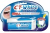 2012CT-White Advanced Dental Health Dentifrice for quality dental care