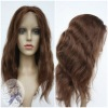 2012wholesaletop quality european hair full lace wig