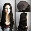 22'' body wave Jewish wig / Kosher Wig