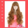 26 Inch Indian Human Hair Wigs