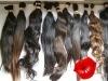 28 inch best brazilian human hair bulk