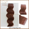 350# remy hair weaving