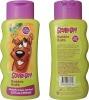 355ml Scooby bubble bath