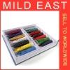 3D Colour Acrylic Paint for Nail Art J26