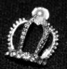 3D nail Jewelry
