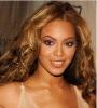 #4/#27Highlight Beyonce Loose curls Hair Wigs