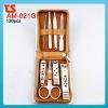 5PC Manicure Tools/Manicure set/Nail sets/Nail manicure love tool AM-021G