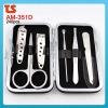 5PC Manicure Tools/Manicure set/Nail sets/Nail manicure love tool AM-351D