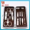 5PC Manicure Tools/Manicure set/Nail sets/Nail manicure love tool AM-382E