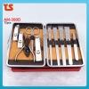 5PC Manicure Tools/Manicure set/Nail sets/Nail manicure love tool AM-399D