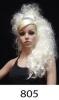 805  hair wig