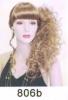 806b long  wig