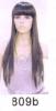 809b wig