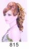 815 fashion wig