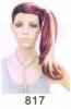 817 women's wig