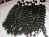 "9TO38"" indian  human hair"