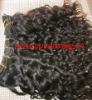 AAA+++ European Human Virgin Remy Hair Extension