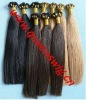 AAA+++ Indian Human Remy Hair Extension