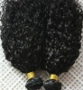 AAA grade Natural Remy Virgin Indian Hair